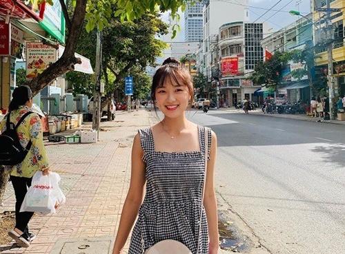 [사진]김혜윤 인스타그램