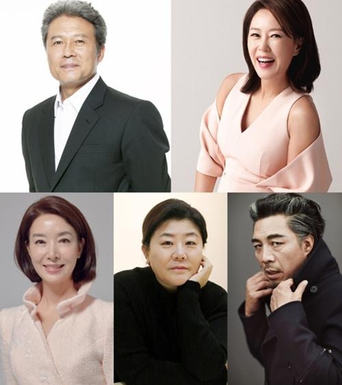 [사진]제이와이드컴퍼니·이매진아시아 등 제공