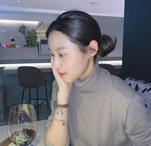 [사진]설현 인스타그램