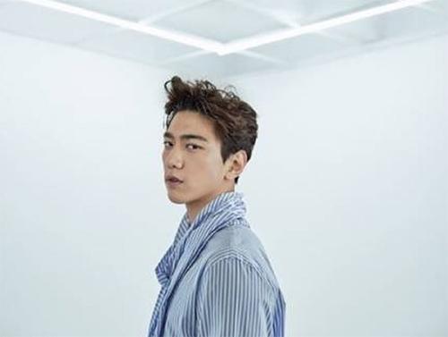 [사진]배우 성준 인스타그램
