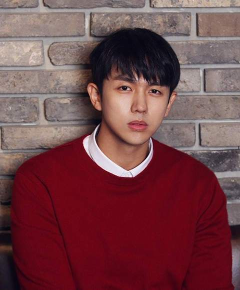 [사진]젤리피쉬엔터테인먼트 제공, 가수 겸 배우 임슬옹