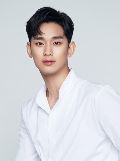 [사진]골드메달리스트 제공, 김수현