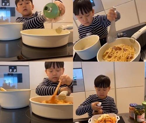 [사진]김소현 인스타그램
