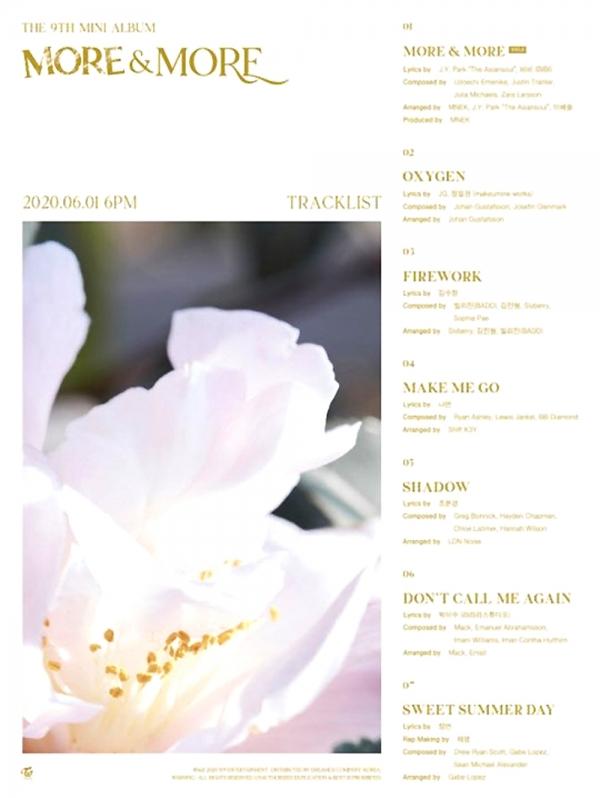 [사진]JYP 제공