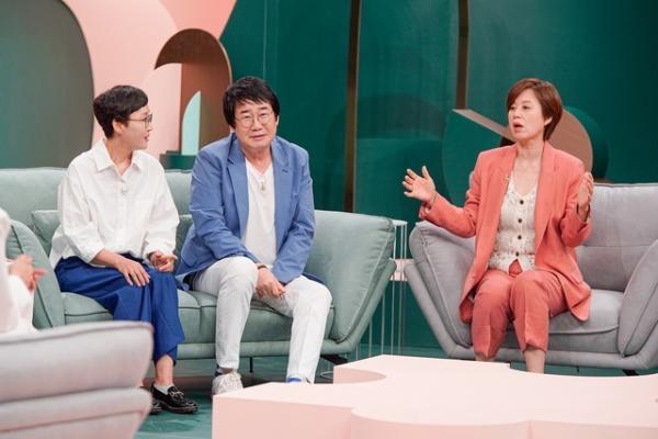 사진 = JTBC
