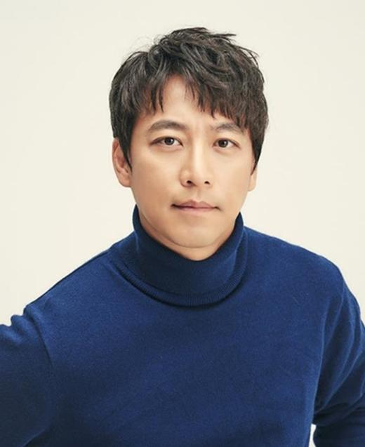 [사진]JTBC 제공, 배우 오만석
