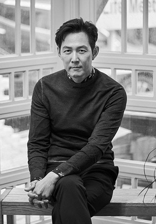 [사진]아티스트 컴퍼니 제공