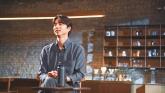 공유·윤은혜, 커피프린스