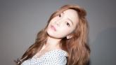 소녀시대 출신 제시카