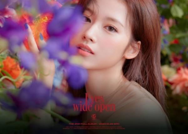 [사진]JYP엔터테인먼트 제공