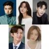 달이 뜨는 강,강하늘,김소현,지수,이지훈,최유화