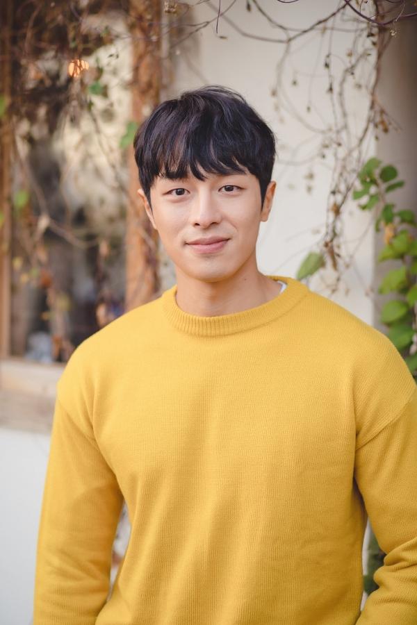 사진 제공: MBC