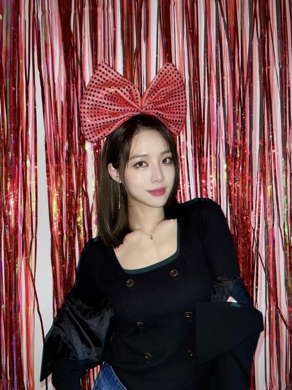 사진 = NATURE(네이처) 공식 SNS