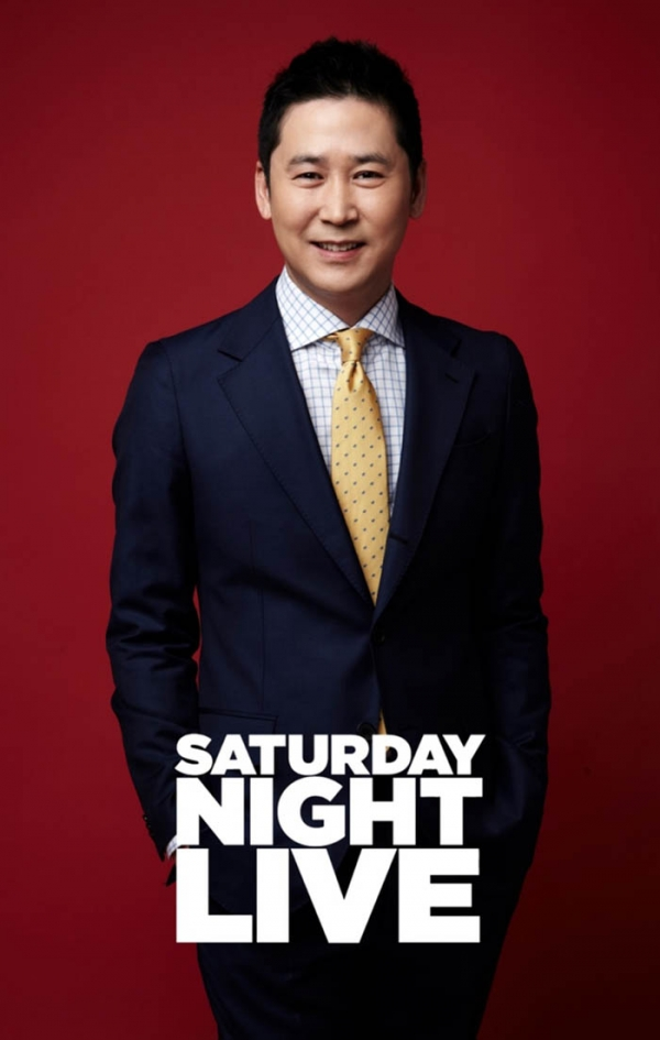 [사진]에이스토리 제공, 코미디 프로그램 'SNL 코리아'
