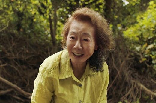 [사진]판씨네마 제공
