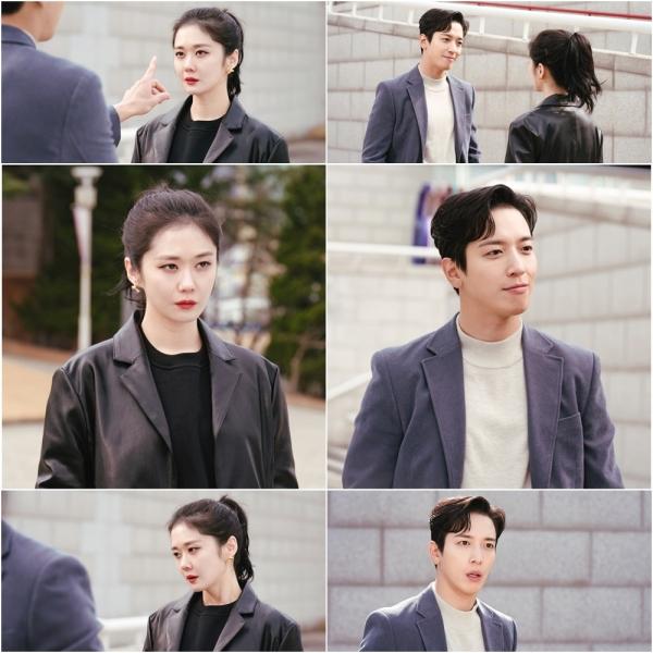 사진 제공=KBS 2TV '대박부동산'