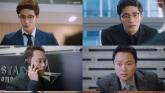 210614 - [그래서 나는 안티팬과 결혼했다] 성훈-김민교-박동빈, 3인 3색 강렬한 존재감으로 시선 강탈.jpg