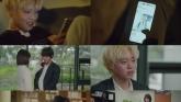멀리서보면푸른봄 박지훈 강민아 배인혁