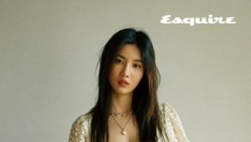 권은비,김채원