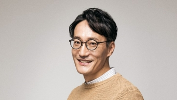 김민섭 정재성 방법:재차의